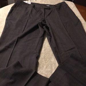 Doc & Amelia Dress pants